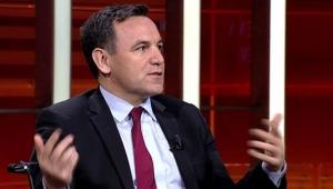 AK Parti keşke artık bir karar verse; Kürdistan var mı yok mu?