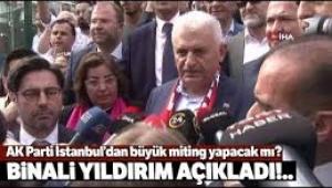 AKP bir hamleden daha vazgeçti