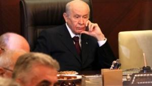 AKP İstanbul'da seçimi kaybederse MHP ile yolları ayıracak