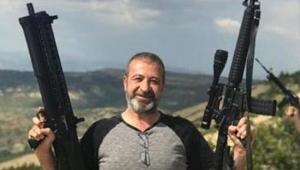 AKP'li Gökçekaya, 'öldürmek' için Soylu'dan emir bekliyor