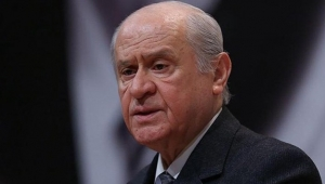 AKP medyasından Devlet Bahçeli'ye şok sözler
