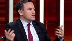 AKP'nin son çırpınışlarını yazdı: Biz seçimin tekrarlanmasını istemedik