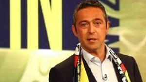Ali Koç'tan transfer müjdesi! 4 isimle.