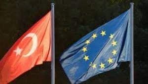 Avrupa seçimler için ne dedi