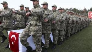 Bedelli askerlik ile ilgili flaş gelişme: Değişebilir