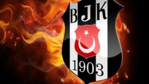 Beşiktaş 4 futbolcu ile anlaşma sağladı, 4 isimle görüşmeler sürüyor