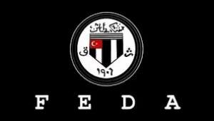 Beşiktaş'ta ikinci 'FEDA' zamanı