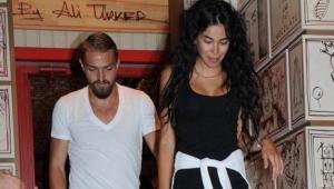 Caner Erkin ve Asena Atalay'ın nafaka davasında karar