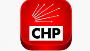 CHP'den 200 bin kişilik dev kadro
