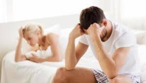 Cinsel ilişkiyle hasta olanların sayısı açıklandı