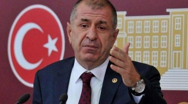 Eğer iki milyon Suriyeli daha istiyorsanız Erdoğan'a oy verin'