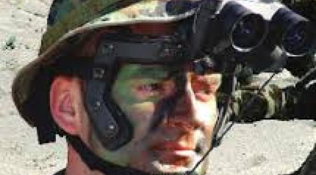Emekli Subaylar yeni askerlik tasarısını değerlendirdi