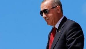 Erdoğan artık hikayesinin kahramanı değil mi
