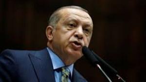 Erdoğan'dan af çağrısına yanıt: