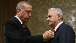 Erdoğan'dan Binali Yıldırım'ın vaadine eleştiri: Gerçekçi bulmuyorum