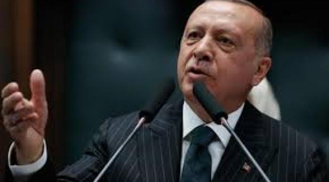 Erdoğan, neyin sonunu hazırlıyor?..