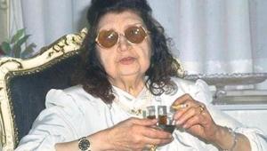 Eski genelev patroniçesi Manukyan'ın mezarı açılabilir