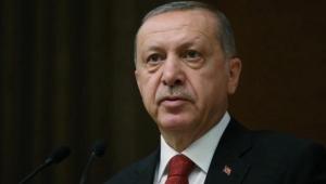Fatih Altaylı: AK Parti nasıl iktidardan düşecek?
