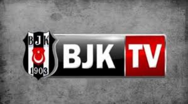 Fikret Orman BJK TV'yi kapattı: Tüm çalışanlar işten çıkarıldı