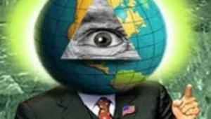 Gizli Bilderberg toplantısına Türkiye'den bu yıl kim katılıyor?...