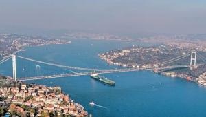 İstanbul bütün kriterlerde son sıralarda..