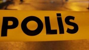 İstanbul'da bin adres basıldı
