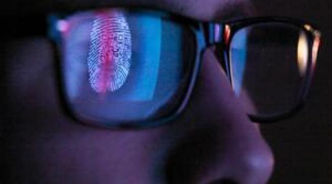 İşte geleceğin mesleği: Yapay zeka