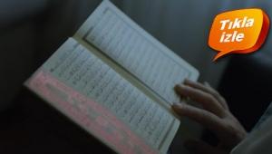 Kardeş Türküler'den İmamoğlu şarkısı