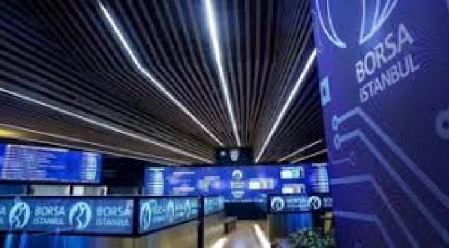 Katarlı yatırımcılar 4,6 milyar lirayı çekti