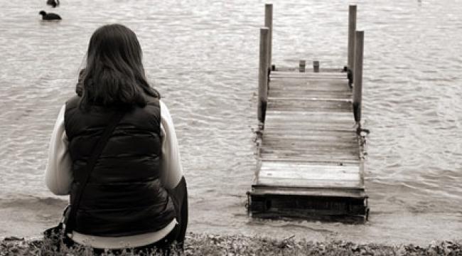 Kendini yalnız hissedenlerin sayısı artıyor