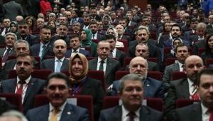 Kulis: AKP içinden doğan iki yeni parti yolda!
