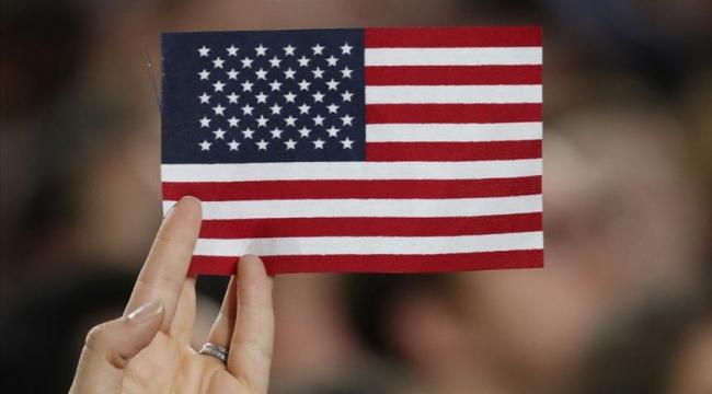 Liderliğinin sonu mu... Amerika'nın jeopolitik felaketi