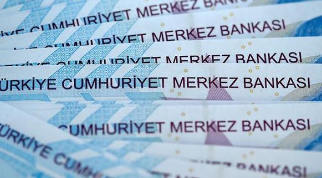 Merkez Bankası ne mesaj verdi? Ekonomistler yorumladı