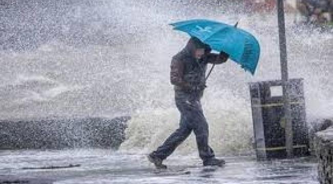 Meteoroloji uyardı: Hafta boyunca devam edecek