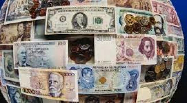 Nakit paranın sonu mu geliyor?
