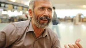 Öcalan'ın mektubunu açıkladığı iddia edilen ismin