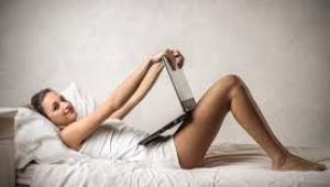 Porno izlemek kadınları nasıl etkiliyor?