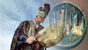 Şamanizm'in felsefesi ile harmanlanmış kulaklara küpe olacak 30 harika öğüt.