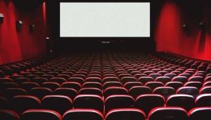 Sinemada yazılım dönemi: Filmin kaç defa gösterildiği anında takip edilecek