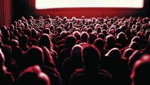 Sinemaya ilgi azalırken tiyatro seyircisi arttı