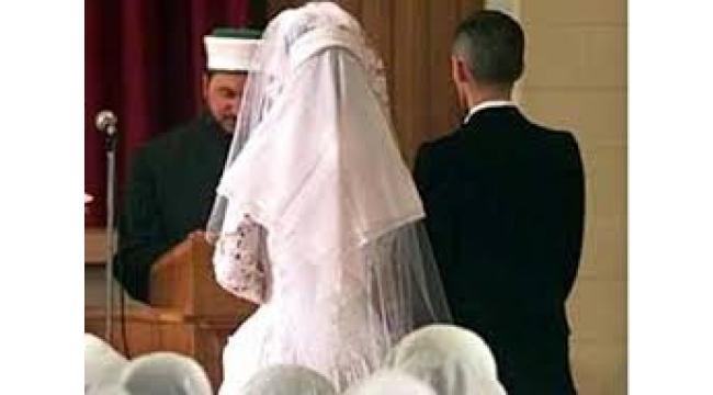 Süt kardeşler evlenebilir mi...