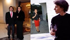 The Marmara Oteli'nin sahibi Oğuz Gürsel'in Aldıkları ihaleler