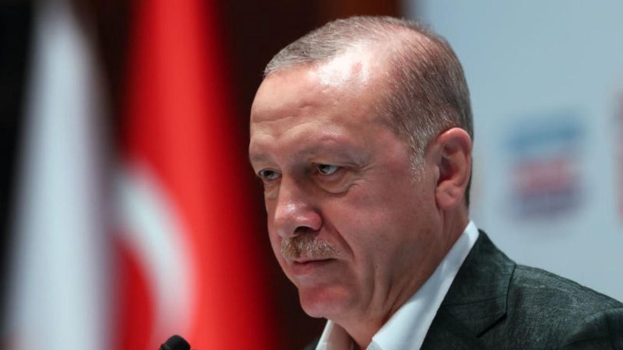 Yeniçağ yazarı: Erdoğan seçim yenilgisinin ardından Babacan, Davutoğlu ve Gül'ü Saray'a davet edecek