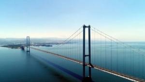 Yok artık! Köprü işletmecilerinden şaşırtan kur isteği