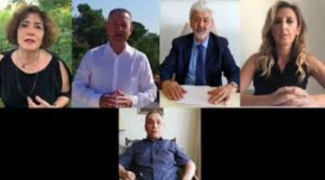 AB'nin yaptırımları Türkiye'yi nasıl etkiler...