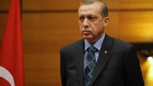 Abdulkadir Selvi: Erdoğan sinyal vermiyor ama AK Parti'de bir değişim hazırlığı var