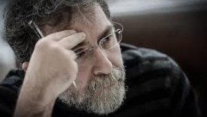 Ahmet Hakan: AK Parti tabanı harekete geçmeli