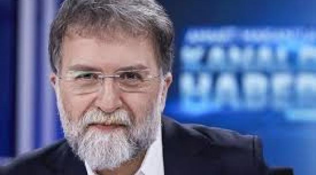 Ahmet Hakan, Erdoğan'ın maksadını açıkladı