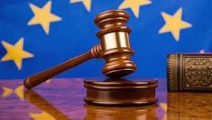 AİHM'in en fazla hak ihlali kararı verdiği ülkeler arasında Türkiye 2. sırada...