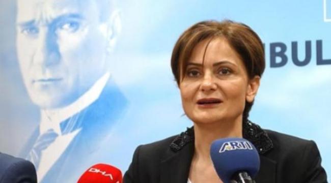 AKP ve MHP'lilerin derdi hizmet değil